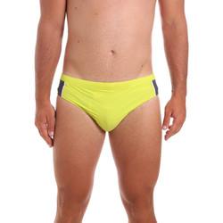 Kleidung Herren Badeanzug /Badeshorts Colmar 6623 4LR Gelb