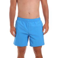 Kleidung Herren Badeanzug /Badeshorts Colmar 7245 4RI Blau