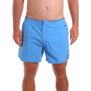Kleidung Herren Badeanzug /Badeshorts Colmar 7234 5SE Blau