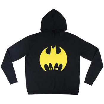Kleidung Herren Sweatshirts Dessins Animés 2200004873 Negro
