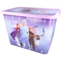 Home Kinder Koffer, Aufbewahrungsboxen Disney 3256 Morado