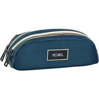Taschen Damen Kosmetiktasche Moos 811965592 Azul