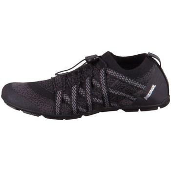 Schuhe Damen Sneaker Low Meindl Pure Freedom Graphit