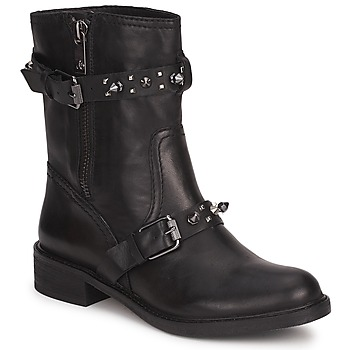 Boots Sam Edelman ADELE