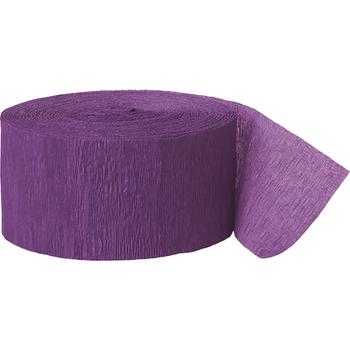 Home Stickers Unique Party Taille unique Violett