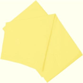 Home Bettlaken Belledorm Single Zitrone