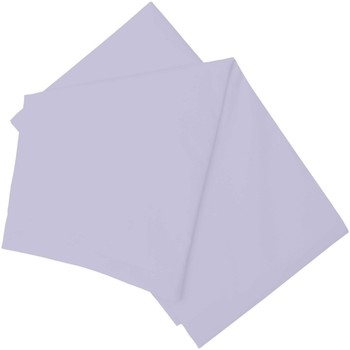 Home Bettlaken Belledorm Double Violett