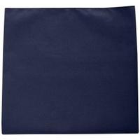 Home Handtuch und Waschlappen Sols 50 cm x 100 cm Marineblau