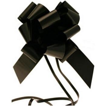 Home Weihnachtsdekorationen Apac Taille unique Schwarz
