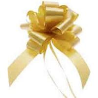 Home Weihnachtsdekorationen Apac Taille Unique Gold