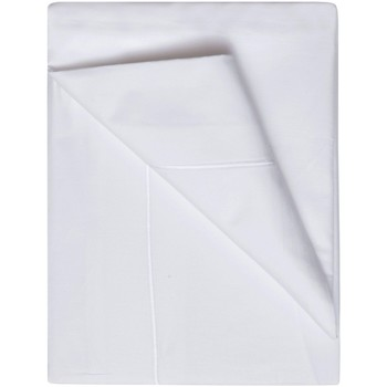 Home Bettlaken Belledorm Single Weiß
