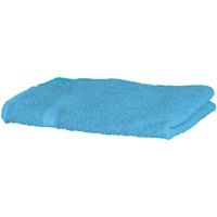 Home Handtuch und Waschlappen Towel City Taille unique Ozean