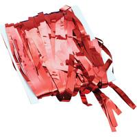Home Weihnachtsdekorationen Bristol Novelty Taille unique Rot