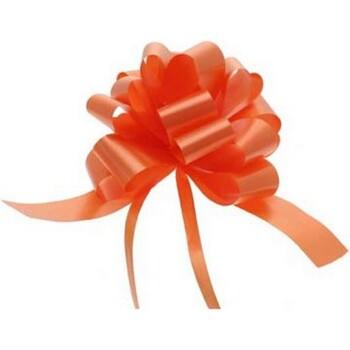 Home Weihnachtsdekorationen Apac Taille unique Orange