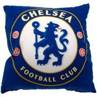 Home Kissen Chelsea Fc TA541 Blau