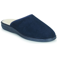 Schuhe Herren Hausschuhe Casual Attitude PAPRIKO Blau