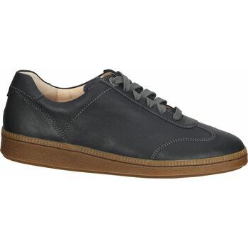 Schuhe Damen Derby-Schuhe Ganter Halbschuhe Ocean