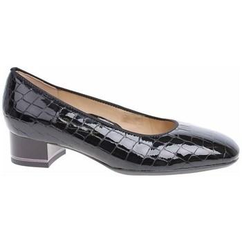 Schuhe Damen Pumps Ara 121183826 Schwarz