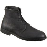 Schuhe Herren Boots Bullboxer 694K50711ABLCKSU10 Braun