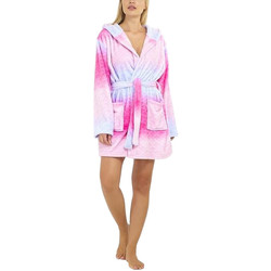 Kleidung Damen Pyjamas/ Nachthemden Brave Soul  Pink