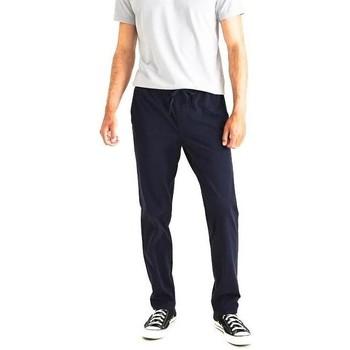 Kleidung Herren Chinohosen Dockers  Azul