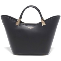 Taschen Damen Handtasche Victor & Hugo LETY NOIR