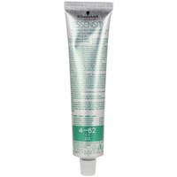 Beauty Haarfärbung Schwarzkopf Essensity Ammonia-free Permanent Color  4-62