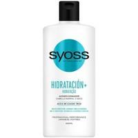 Beauty Damen Spülung Syoss Hidratacion+ Acondicionador
