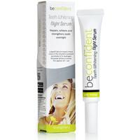 Beauty Accessoires Körper Beconfident Teeth Whitening Night Serum