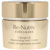 Beauty Damen pflegende Körperlotion Estee Lauder Re-nutriv Ultimate Lift Regenerating Youth Cream