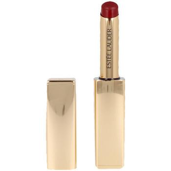 Beauty Damen Lippenstift Estee Lauder Pure Color Envy Illuminating Shine Slim bordeaux Bl