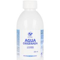 Beauty Accessoires Körper Dyns Agua Oxigenada