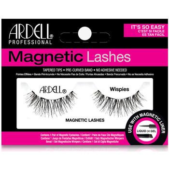 Beauty Damen Mascara  & Wimperntusche Ardell Magnetic Liner & Lash Wispies