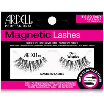 Beauty Damen Mascara  & Wimperntusche Ardell Magnetic Liner & Lash Demi Wispies