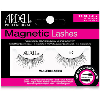 Beauty Damen Mascara  & Wimperntusche Ardell Magnetic Liner & Lash 110
