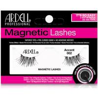 Beauty Damen Mascara  & Wimperntusche Ardell Magnetic Liner & Lash Accent 002