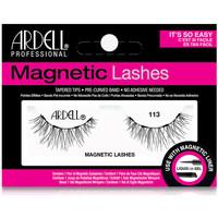 Beauty Damen Mascara  & Wimperntusche Ardell Magnetic Liner & Lash 113