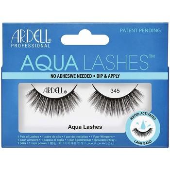 Beauty Damen Mascara  & Wimperntusche Ardell Aqua Lashes Pestañas 345