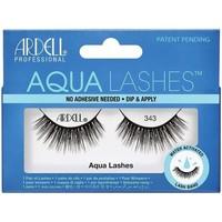 Beauty Damen Mascara  & Wimperntusche Ardell Aqua Lashes Pestañas 343
