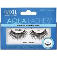 Beauty Damen Mascara  & Wimperntusche Ardell Aqua Lashes Pestañas 342