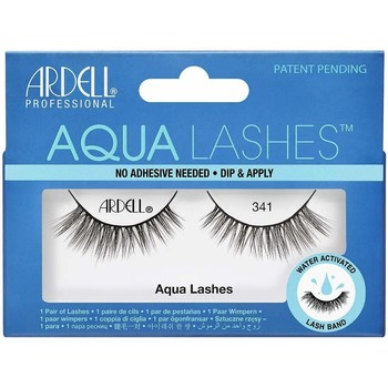 Beauty Damen Mascara  & Wimperntusche Ardell Aqua Lashes Pestañas 341