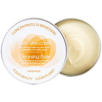 Beauty Gesichtsreiniger  Biocosme Bio Solid Cleansing Balm 100 Gr