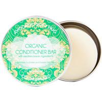 Beauty Spülung Biocosme Bio Solid Avocado Hair Conditioner Bar 120 Gr