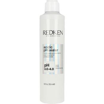 Beauty Accessoires Haare Redken Acidic Bonding Concentrate Ph Sealer