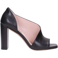 Schuhe Damen Sandalen / Sandaletten Albano 4264 Multicolore