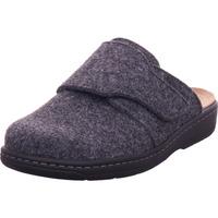 Schuhe Herren Pantoletten / Clogs Belvida - 20102 grau