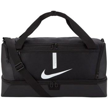 Taschen Sporttaschen Nike Academy Team Hardcase Schwarz