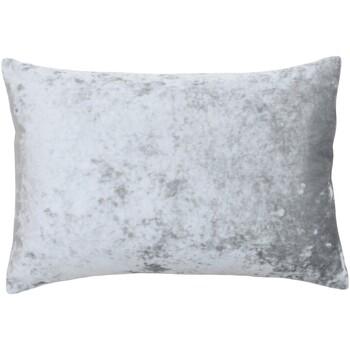 Home Kissenbezüge Riva Home 40x60cm Silber