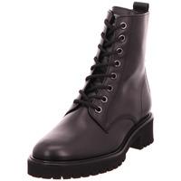 Schuhe Damen Boots Högl  schwarz