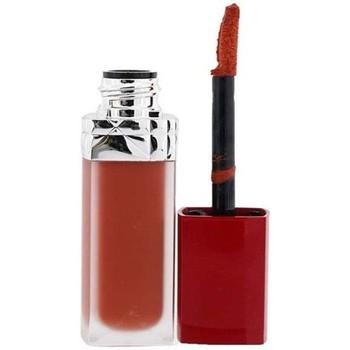 Beauty Damen Lippenstift Christian Dior lippenstift- Rouge Ultra Care Liquid 539-Petal 3,2gr lipstick- Rouge Ultra Care Liquid #539-Petal 3,2gr
